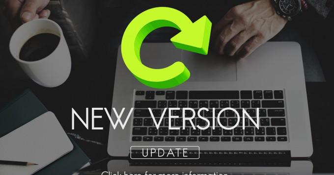 Fun4Swingers vernieuwt verder met nieuwe update
