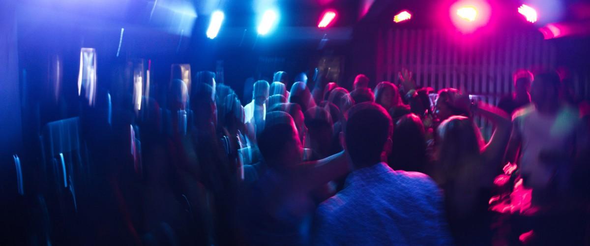 Fun4Swingers verwelkomt de eerste erotische clubs