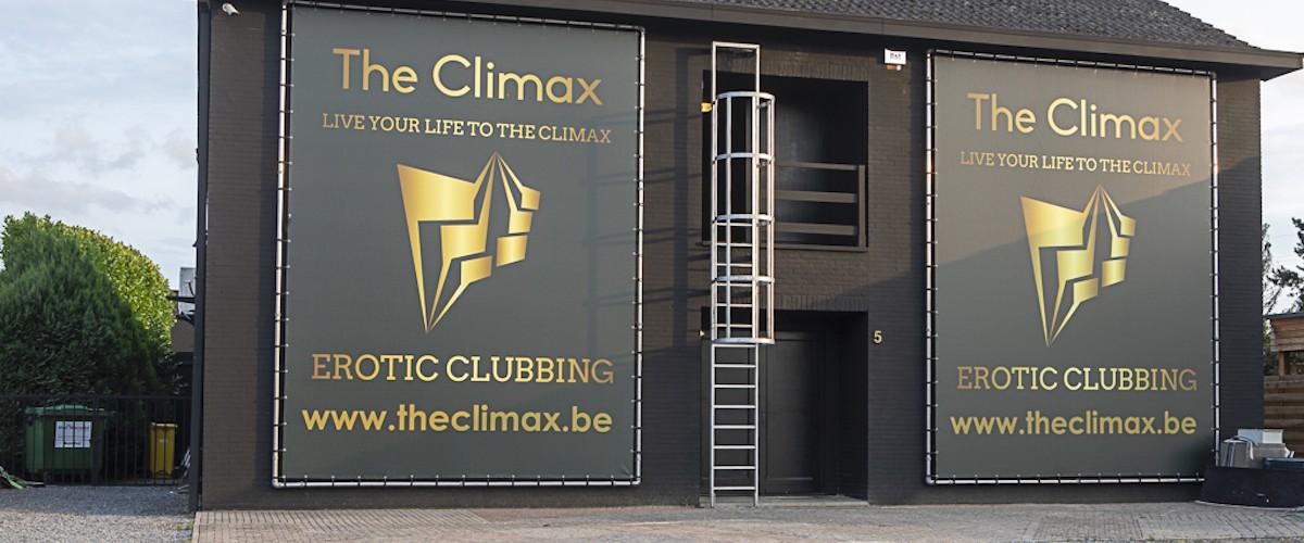 Nieuwe parenclub The Climax opent binnenkort de deuren